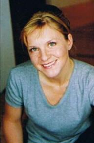 Andrea McCulloch, RMT