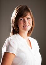 Dr. Erin Balodis